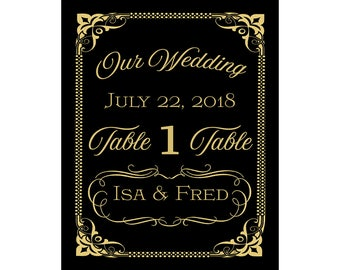 Custom Wine Label, Wedding, Anniversary, Self Stick label, Re-positional label, 4 by 5 inches, with fast and free shipping.