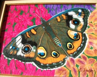 Butterfly No.: 168