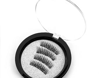 LunarStudio Magnetic Eyelashes