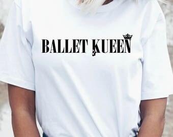 Ballet Kueen