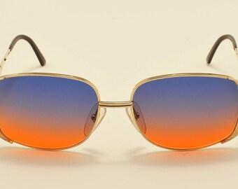 Christian Dior 2713 vintage sunglasses