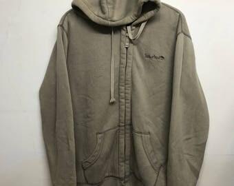 Timberland hoodies