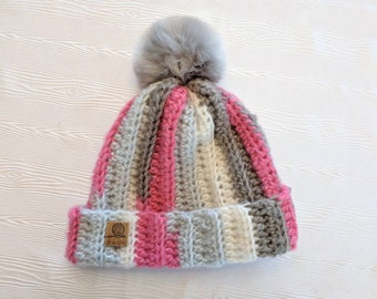 Hat for adult