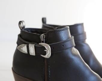 Boot Belt