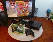MSD Gamer Set