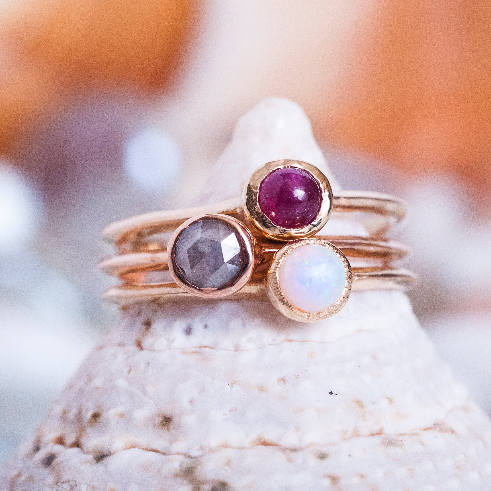 ColbyJuneJewelry
