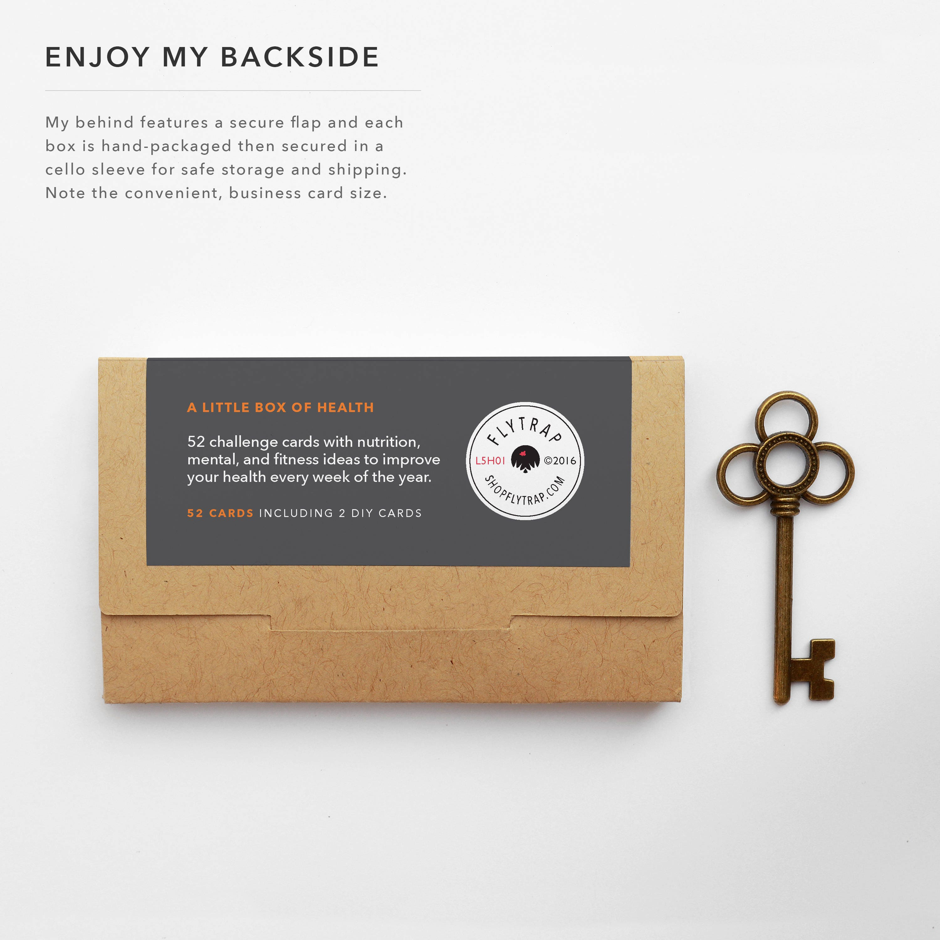 Business Cards Free Shipping Gallery - Free Business Cards