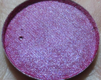 Sweetie Pie Eyeshadow