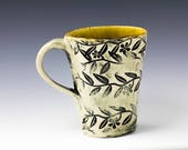 Handmade Ceramic Flower M...