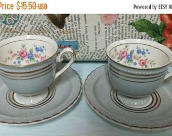 super sale tea cup and saucer