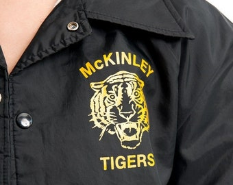 40% OFF The McKinley Tigers Jacket