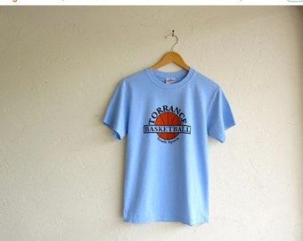 40% OFF Vintage Sports Jersey TShirt