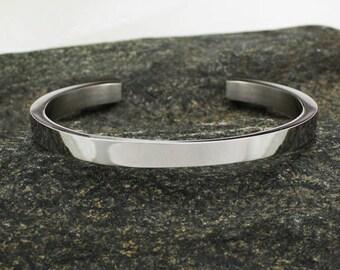 Cremation Urn Bracelet | Cremation Jewelry
