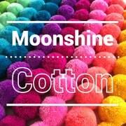 moonshinecotton