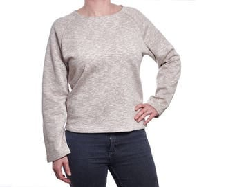 Pullover Helene ZZA1