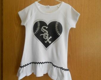 Chicago White Sox t Shirt