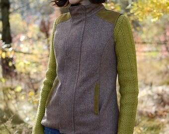Women's Trailblazer Vest