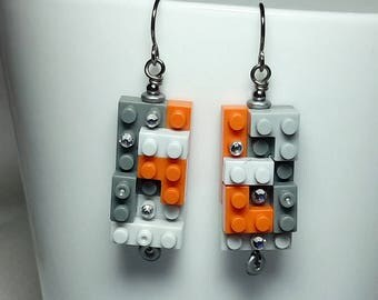 toy time earrings