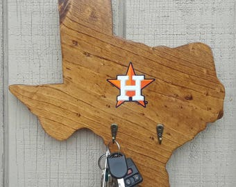Houston astros signs  Etsy