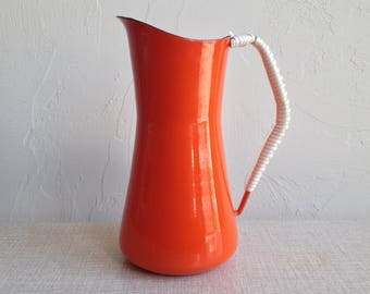 Early Dansk Kobenstyle Pitcher