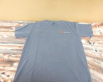 Flexschool - Comfort Colors T-shirt