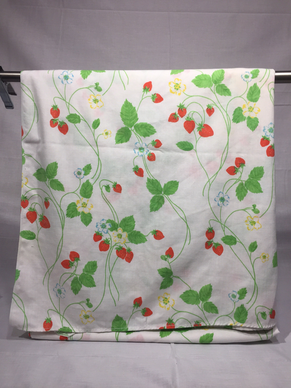 rose bed floral comforter p style by natural nature set bicarri bedding vintage tree