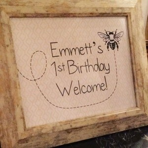 Buyer photo Jenna Hillis, who reviewed this item with the Etsy app for iPhone.