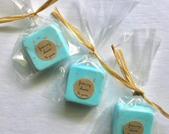 Wedding Favors - soap favors, bridesmaid gift, bridesmaid shower,wedding shower, soap wedding favors, wedding favor, rustic wedding