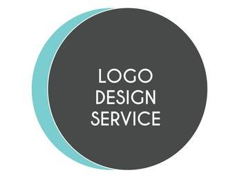 Logo Design Service, Custom Logo, Custom Logo Branding, Logo Branding, Small Business Logo Design, OOAK Logo Designer, Logo Design, 3D Logo