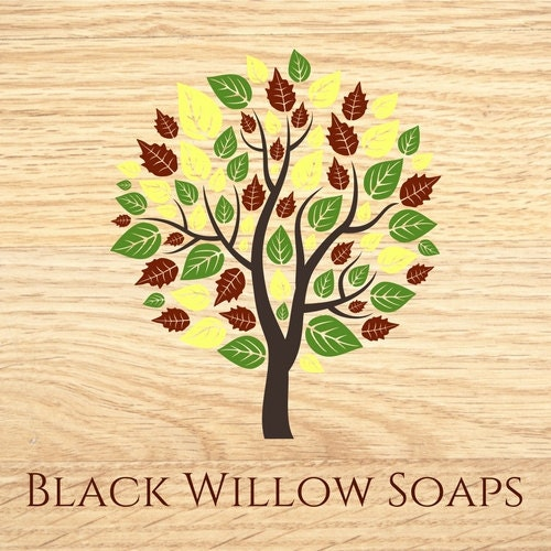 BlackWillowSoaps