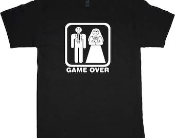 tuxedo shirt wedding dress decal funny bachelor party tee gift idea