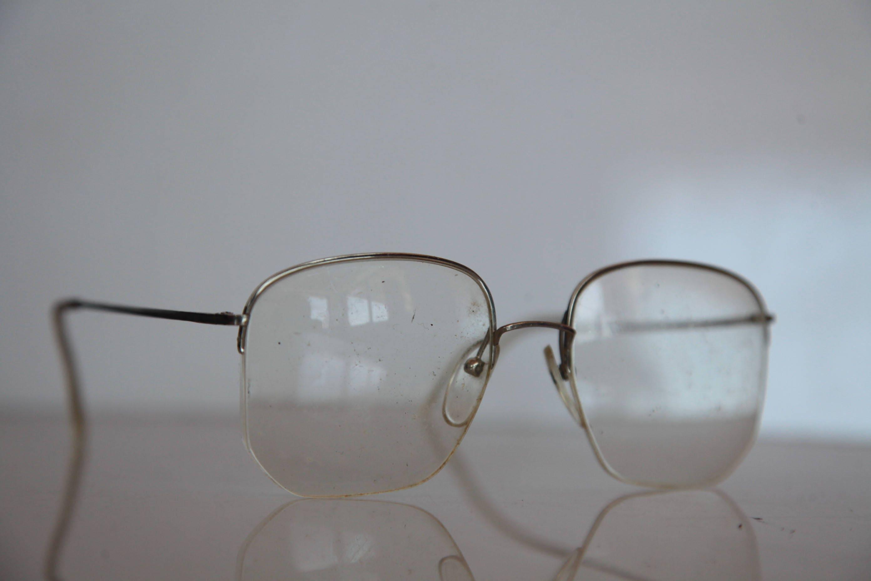 ea128b8cc7 Vintage LOGO PARIS 176 Eyewear