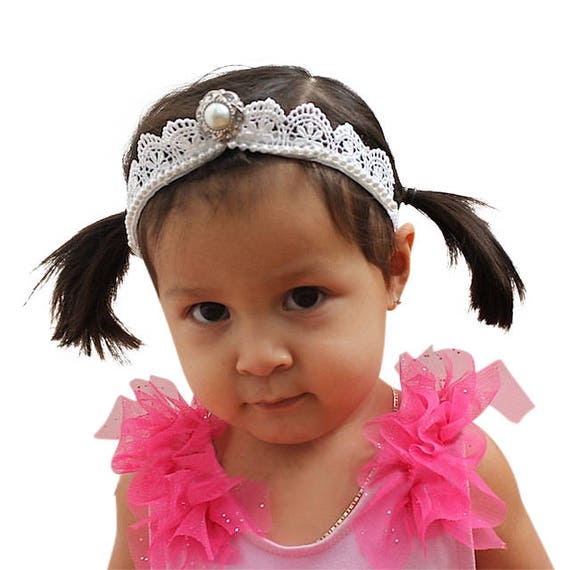 crown headband baby, birthday crown headband, crown headband women, silver crown headband, gold crown headband, baby, toddler, girls crown