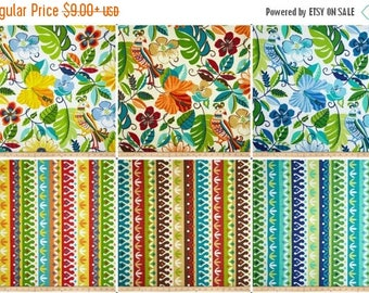 15% OFF SALE OUTDOOR Pillow Cover   Floral Pillow Cover   Tropical Pillow  Cover