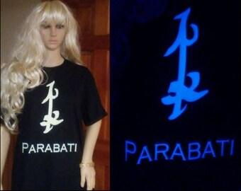 Shadowhunters Rune shirts|Glow-in-the-Dark|tee,tank,v-neck,hooded tee