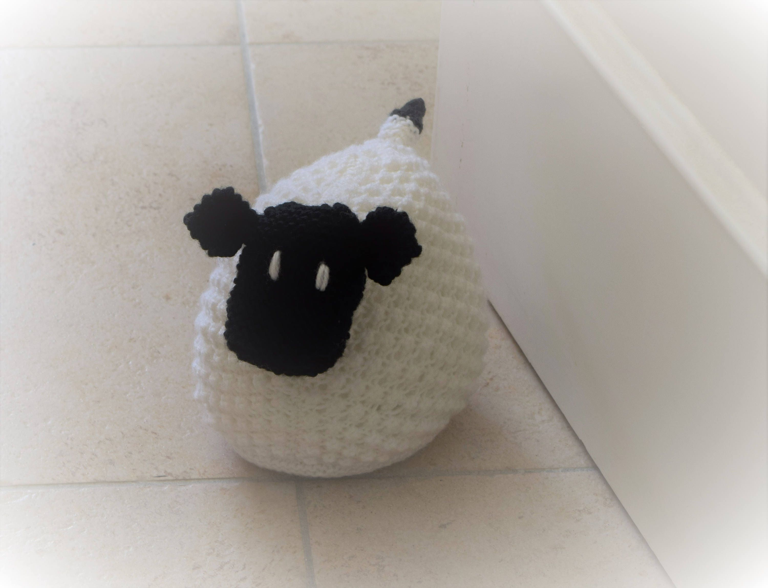 Doorstop knitting pattern sheep knitting pattern sheep doorstop gallery photo gallery photo gallery photo gallery photo bankloansurffo Gallery