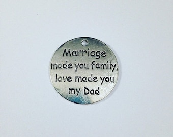 marriage made family etsy