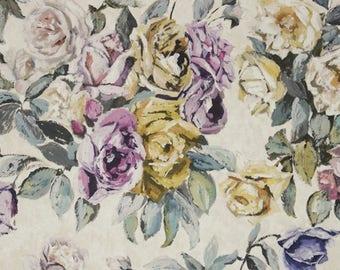 Designers Guild Viola Pillow Cover