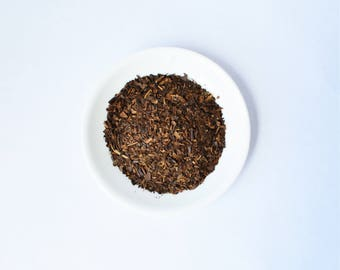 The tango dancer - Yerba Mate Blend