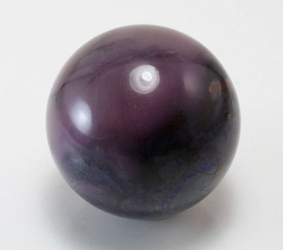 RESERVED for H- Sugilite Sphere, M-1114