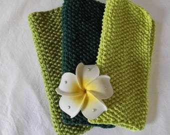 "dish cloth, 9"" x 8"", handknitted, knitteddishcloth, cotton dishcloth, baby cloth, kitchen cloth, washcloth"