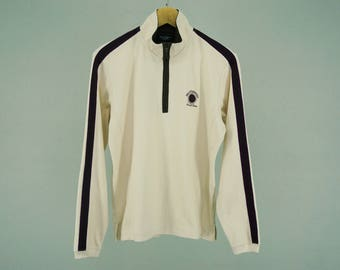 Grandslam Munsingwear Sweater Vintage Grandslam Munsingwear Pullover Men's Size M