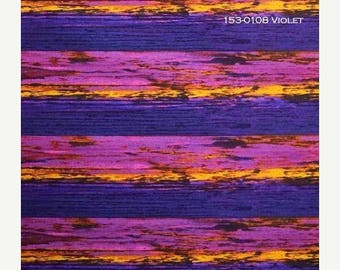 Sale Celebrate!: Hope Violet  153 0108 by Frond Design Studios