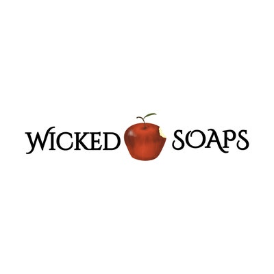 WickedSoaps