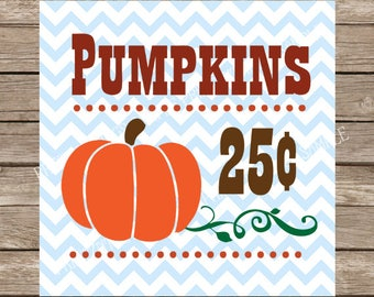 Country svg, Pumpkin svg, Halloween svg, Fall svg, svg files, svg, svg files for cricut, Autumn svg, Harvest svg, Vintage svg svg silhouette