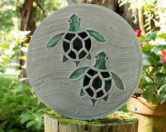 Baby Sea Turtles Stepping Stone #521