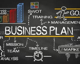 Business Plan for Auto Repair Shop