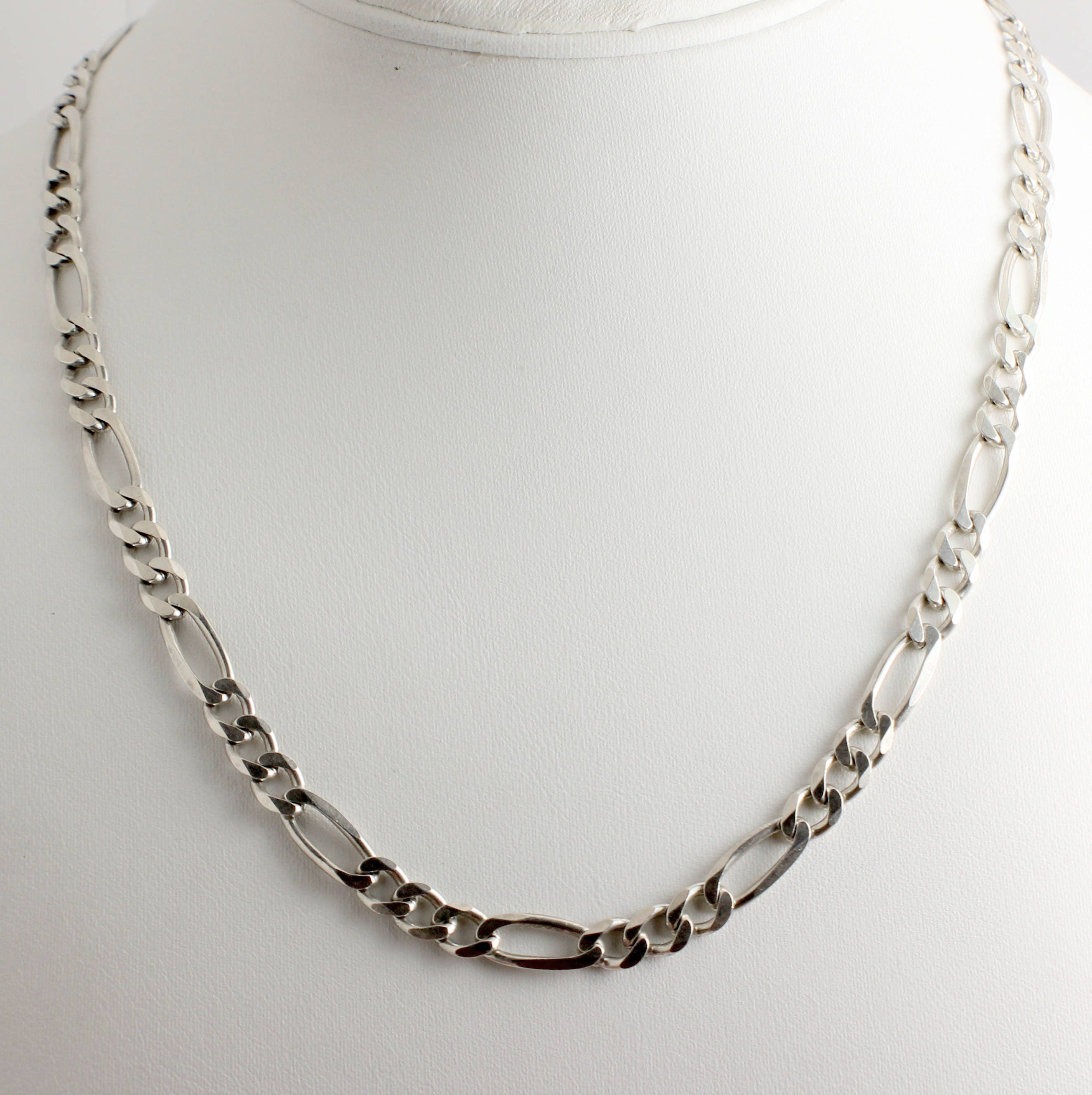 necklace lucy drip large chain q