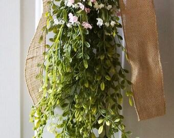 Wedding Aisle Decorations,Wedding Church Flowers, Wedding Aisle Flowers,  Flowers for Wedding Ceremony Aisle, Wedding Floral Arrangements