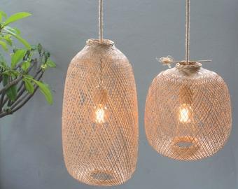 Chandeliers & Pendant Lights | Etsy NZ